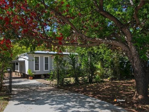 19 Harding Street Kallangur, QLD 4503