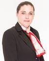 Janice Gifford