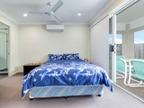 5 Rollins Street Sippy Downs, QLD 4556