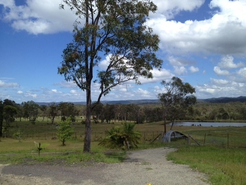188 Mountain Road Warnervale, NSW 2259