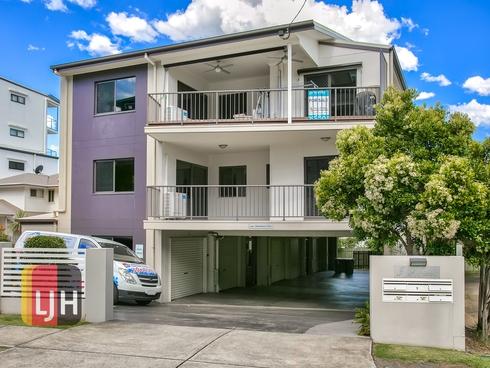 1/9 Alice Street Kedron, QLD 4031