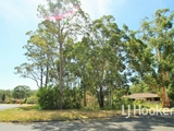 38 Roulstone Crescent Sanctuary Point, NSW 2540