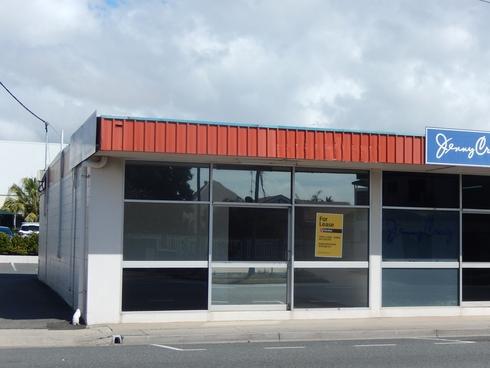 Shop 1/11 HERBERT STREET Gladstone Central, QLD 4680