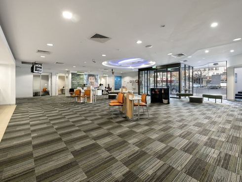 367 Ruthven Street Toowoomba City, QLD 4350
