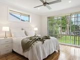 281 Somerville Rd Hornsby Heights, NSW 2077