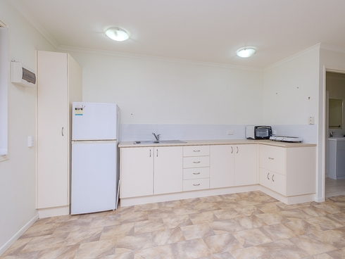 47/2-12 College Road Southside, QLD 4570