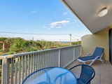 13/380 David Low Way Peregian Beach, QLD 4573