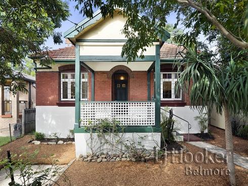 3 Liberty Street Belmore, NSW 2192