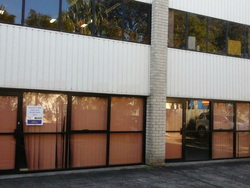 Office 4 & 5/29 Hely Street Wyong, NSW 2259