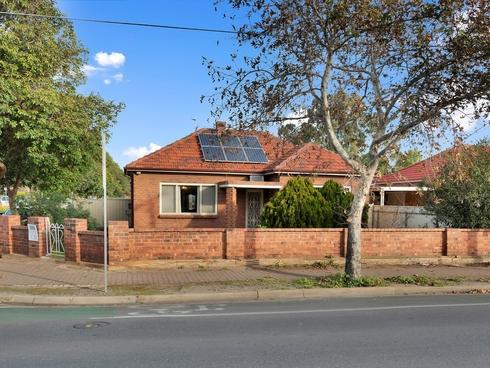 371 Regency Road Prospect, SA 5082