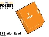 Lot 1 39-41 Station Road Loganlea, QLD 4131
