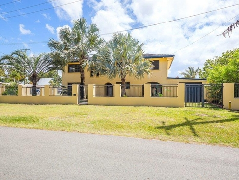 1 McDowall Street Bongaree, QLD 4507