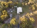 7 Fern Tree Drive Coonarr, QLD 4670