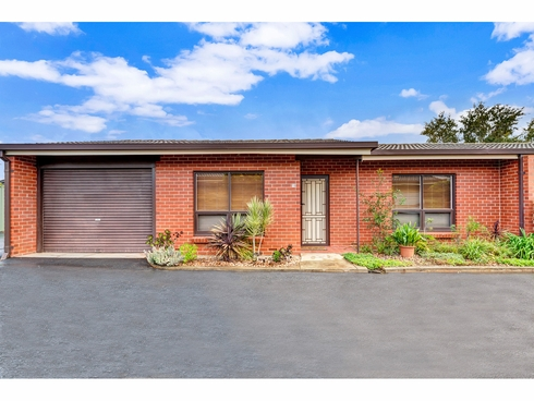 10/69 Marian Road Payneham South, SA 5070