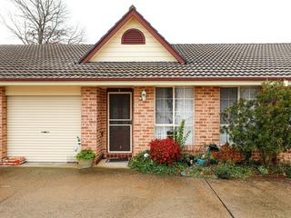 6/1 Queen Street Oberon , NSW, 2787