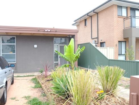 16 Cornelia Road Toongabbie, NSW 2146