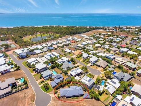 13 Stoney Court Tannum Sands, QLD 4680