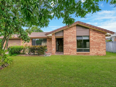163 Middle Street Cleveland, QLD 4163