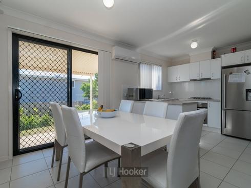 69/37 Sophie Place Doolandella, QLD 4077