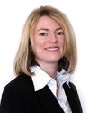 Melissa Lindsay