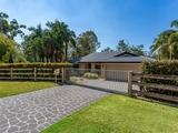3 Tanja Court Tallai, QLD 4213