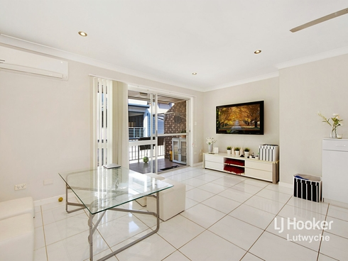 5/115 Swan Street Gordon Park, QLD 4031