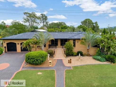 85 Eskdale Road Toogoolawah, QLD 4313