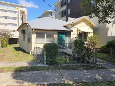 19 Edgar Street Belmont, NSW 2280