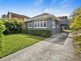 18 Innes Road Manly Vale, NSW 2093