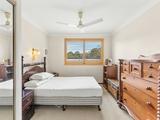 2 Paldi Court Ocean Shores, NSW 2483