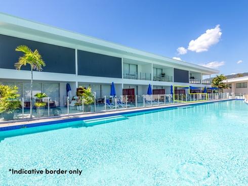 67 Pool/19 St Crispins Avenue Port Douglas, QLD 4877