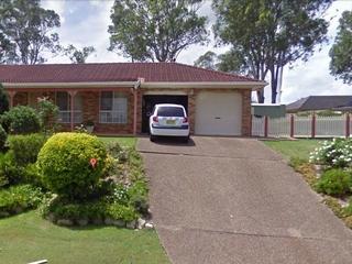 3A Doran Street Thornton , NSW, 2322