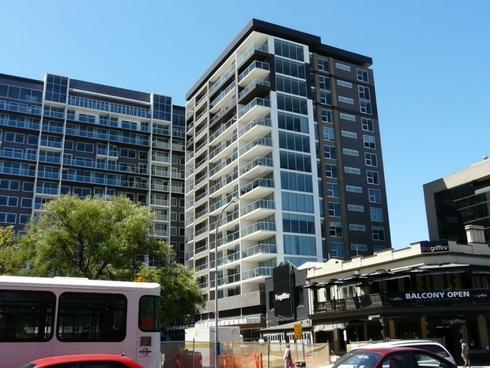 205/20 Hindmarsh Square Adelaide, SA 5000