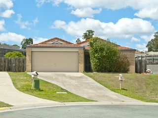 5 Mirella Court Waterford , QLD, 4133