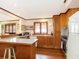 53 Massinger Street Holiday Accommodation - Byron Bay, NSW 2481