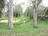 Lot 7 Wattle Street Esk, QLD 4312
