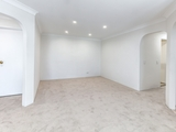 30/1-15 Tuckwell Place Macquarie Park, NSW 2113