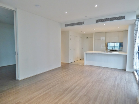706A/6 Devlin Street Ryde, NSW 2112