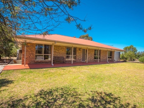 207 Gilbert Siding Road Finniss, SA 5255