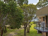12/1 Intrepid Close Nelson Bay, NSW 2315