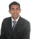 Surender Kumar