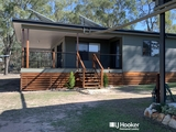 8 Coachwood Crt Brightview, QLD 4311