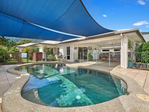 14 McAlister Avenue Kewarra Beach, QLD 4879