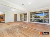 86 - 88 Ellam Drive Seven Hills, NSW 2147