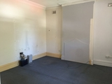 Level 1/35 Firth Street Arncliffe, NSW 2205