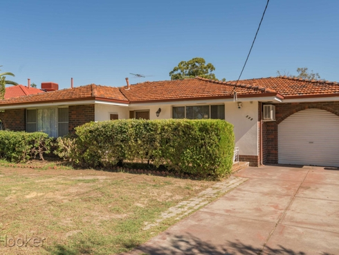 *** ADDRESS UPON REQUEST *** Dianella, WA 6059