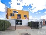 8-10 Bayldon Road Queanbeyan West, NSW 2620