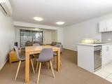Unit 14/24 Kent Street West Gladstone, QLD 4680