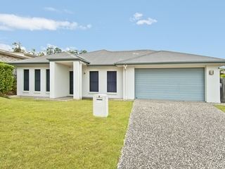 8 Gloucester Street Waterford , QLD, 4133