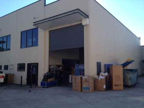 Unit 8/7 Teamster Close Tuggerah, NSW 2259